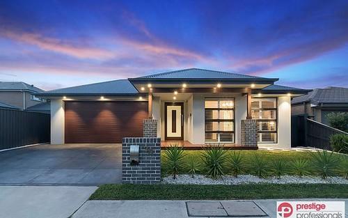 30 Schulten St, Moorebank NSW 2170