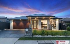 30 Schulten Street, Moorebank NSW
