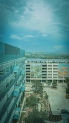 2017.08.02 Kaiser Permanente San Diego Medical Center, San Diego, CA USA 7854