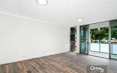 211/63-67 Veron Street, Wentworthville NSW