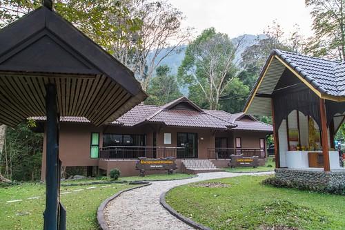 ramkhamhaeng national park - thailande 54
