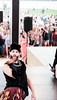 2017_July_EmeraldCity-2644 (jonhaywooduk) Tags: milkshake2017 ballroom houseofvineyeard amber vineyard dance creativity vogue new style oldstyle whacking drag believe dancing amsterdam pride week westergasfabriek