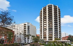 713/2A Elizabeth Bay Road, Elizabeth Bay NSW