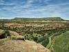 Purgatoire Canyon (US Department of State) Tags: carolmhighsmith america colorado jecanyonranch natureconservancy purgatoirecanyon picketwirecanyon conservationeasements lasanimascounty unitedstates