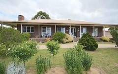 161 Petre Street, Tenterfield NSW