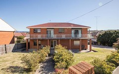 32 Hurry Cres, Warrawong NSW