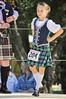 Highland Dancing (GazerStudios) Tags: dancing children green kilts vests socks girls scottish 55300mm nikond90 buns celtic highlanddancing blue blondes portraits