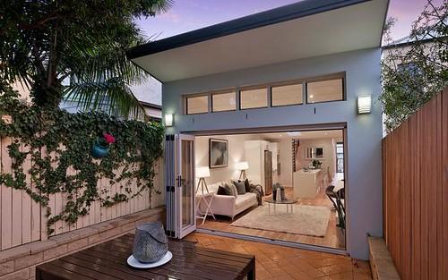 21 Rofe Street, Leichhardt NSW