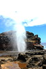 Nature's Wonders (Jenna Stirling) Tags: hawaii maui nature explore wild blowhole ocean nakalele
