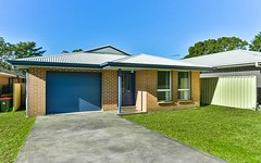 21a East Parade, Buxton NSW