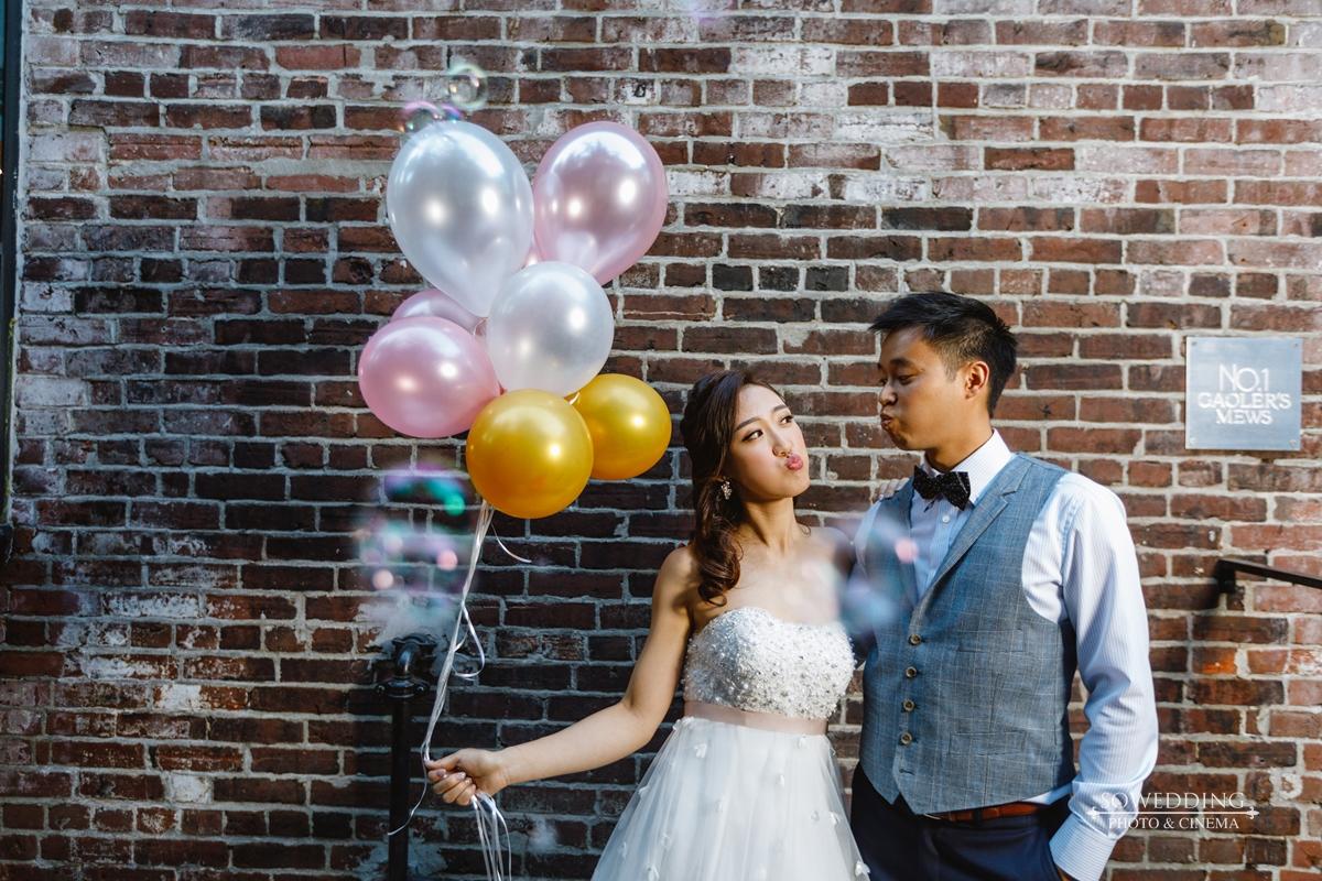 Fiona&Timothy-Prewedding-HL-HD-0069