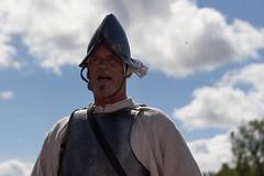 IMG_1159 (Ari Reunanen) Tags: historia ratsuväki 1600luku history cavalry 1600s