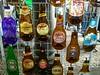 Unusual souvenirs (Santos, Brazil) (Sasha India) Tags: santos brazil сантос бразилия beer souvenir cerveja お土産 ビール ブラジル bir brasil 紀念品 啤酒 巴西 기념품 맥주 브라질 пиво сувенир تذكار بيرة البرازيل מזכרות באר ברזיל