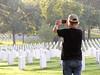 P1190513 (MilesBJordan) Tags: washington dc america capital washingtondc arlington cemetery national photography photograoher grandparents