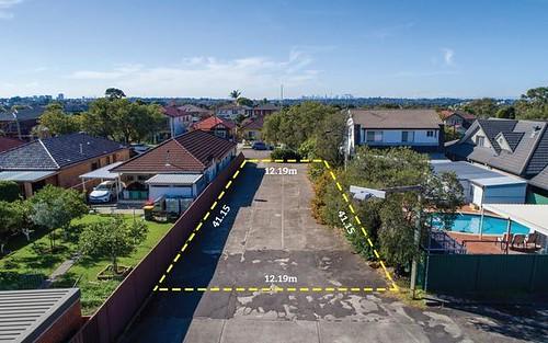 12 Persic Street, Belfield NSW