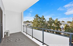 27/167 Parramatta Road, North Strathfield NSW