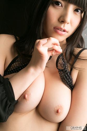 gra_ai-u2122
