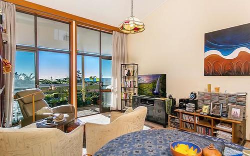 13/2 Langi Place, Ocean Shores NSW