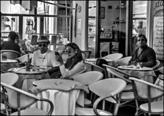 L1006546 Bar di Capri (Leica Monochrom Summicron 50mm f2.0) (abschied) Tags: leicamonochrom capri