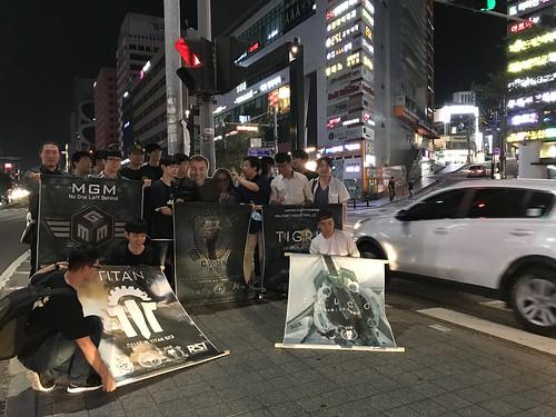 Seoul Bar Citizen Aug 2017c