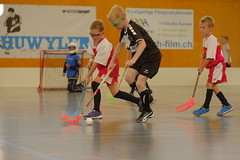 uhc-sursee_sursee-cup2017_sa_kottenmatte_29