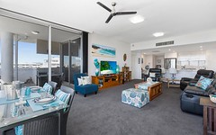 401/37 Bay St, Ultima Harbourside, Tweed Heads NSW