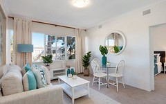 24/161A Willoughby Road, Naremburn NSW