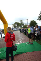 "I Mityng Triathlonowy - Nowe Warpno 2017 (146) • <a style=""font-size:0.8em;"" href=""http://www.flickr.com/photos/158188424@N04/36053175313/"" target=""_blank"">View on Flickr</a>"