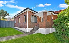 7 Page Street, Pagewood NSW