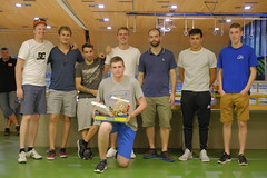 uhc-sursee_sursee-cup2017_herren4-5_rang2