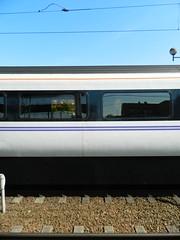 170717 Mk3TF_M (8) (Transrail) Tags: mk3 coach carriage hst highspeedtrain britishrail york virgintrains vtec virgintrainseastcoast trailer firstclass railway