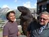 Austria '17 (faun070) Tags: grossglocknerstrasse austria alpinemarmot murmeltier marmotamarmota faun070 dutchguy
