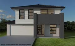Lot 2354, 34 Sylan St, Marsden Park NSW