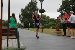 "I Mityng Triathlonowy - Nowe Warpno 2017 (469) • <a style=""font-size:0.8em;"" href=""http://www.flickr.com/photos/158188424@N04/36063472593/"" target=""_blank"">View on Flickr</a>"