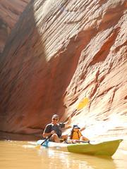 hidden-canyon-kayak-lake-powell-page-arizona-southwest-9243