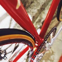 #makino #ultra #record #steel #frame #fixedgear #fixie #pista #trackbike #bike #bicycle #taiwan #cycle #固定齒 #場地車Beautiful makino pista of @shaneliutw (funkyruru) Tags: makino ultra record steel frame fixedgear fixie pista trackbike bike bicycle taiwan cycle 固定齒 場地車