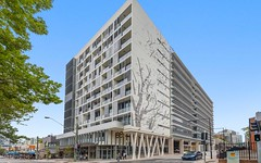 1006/88 Archer Street, Chatswood NSW