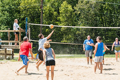 Volleyball-2017 (148 of 314)