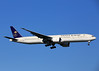 HZ-AK44 Boeing 777-300ER Saudia (Keith B Pics) Tags: hzak44 777 boeing saudia sva7086 oejn jeddah stansted stn egss keithbpics