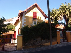 20a (Arquivo Histórico Municipal de Cascais) Tags: monteestoril casamariafernanda arquivohistóricomunicipaldecascais