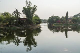 phimai - thailande 40