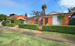 52A Dorset Street, Epping NSW