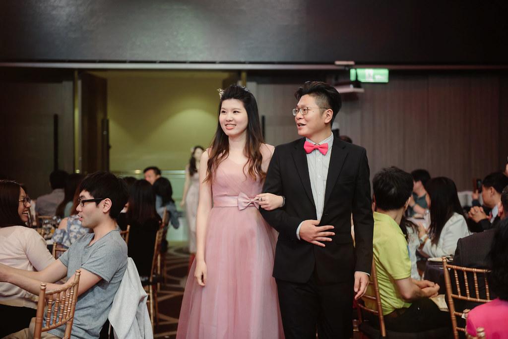 台北婚攝, 守恆婚攝, 婚禮攝影, 婚攝, 婚攝小寶團隊, 婚攝推薦, 新莊頤品, 新莊頤品婚宴, 新莊頤品婚攝-88