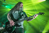 SLAYER live on stage at Alcatraz Milano in Milan on June 8, 2017 © elena di vincenzo-5092 ((Miss) *Elena Di Vincenzo*) Tags: alcatrazmilano elenadvincenzo elenadivincenzo fotoconcertoslayer fotoslayer slayerlive slayermilan slayermilano slayermusic slayermusica tomarayalive tomarayamilan tomarayascream edv kerryking slayer tomaraya
