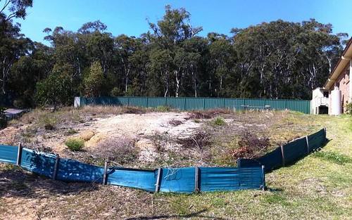 3 Crown Close, Bonnells Bay NSW 2264