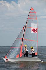 2017-07-31_Keith_Levit-Sailing_Day2019.jpg (Keith Levit) Tags: interlake sailing gimli gimliyachtclub winnipeg manitoba keithlevitphotography canadasummergames