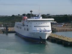 17 08 31 Rosslare  Stena Horizon (2) (pghcork) Tags: stenaline stenahorizon ferry ferries rosslare wexford ireland