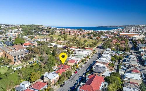 29 Brooks St, Cooks Hill NSW 2300