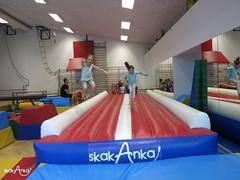 SkakAnka-WakB-2017-Tydz4Dz52017-07-21_14-46-39-(0040)_skakanka