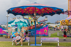 PWC Fair (davebentleyphotography) Tags: davebentleyphotography 2017 canon fair princewilliamcountyfair pwcfair 2017pwcfair carnival carnivalride